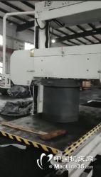 中山小型木工龙门锯生产厂家HD400家具制造锯机