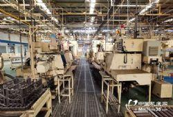供应日本东洋端面研磨机喜基亚数控外径研磨机