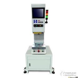 单柱油压机生产,单柱油压机品质,单柱油压机型号