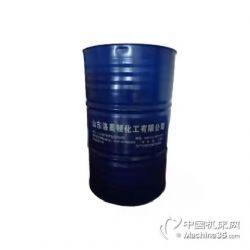 环保切削液LY114-C