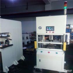 XTC102-10吨油压机价格