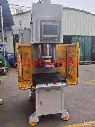 供应雅历大RSE-350高精度平面成型磨床