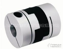 厂家专业生产SL十字滑块联轴器,滑块联轴器