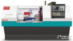 FX-IG-150CNC高精密數控內圓磨床
