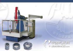 供应瑞士莱森毫尔二手磨齿机 型号RZ362A