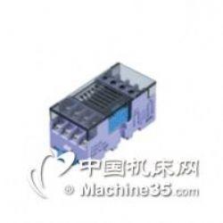 AY33002 4点单元继电器/4点终端
