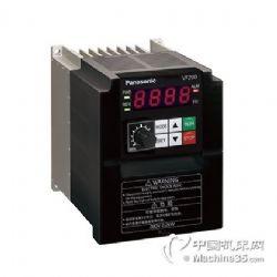 松下變頻器MK300系列AMK3001P54 現貨