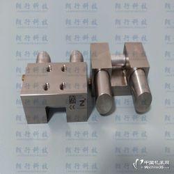 液压导轨制动器,液压导轨刹车器,滑块锁紧装置