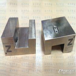 导轨夹紧块/导轨锁/导轨锁紧机构/导轨制动器价格