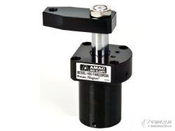 联镒AMAC-转角缸HSC-FCM32SRX90
