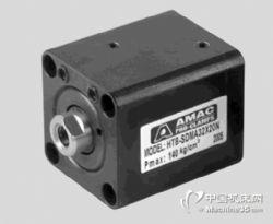 聯鎰薄型油缸HTB-SDMA32X15N