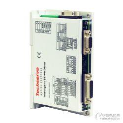 IDM640-8EIA智能伺服驱动器