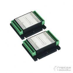 IBL3605A 智能伺服驱动器