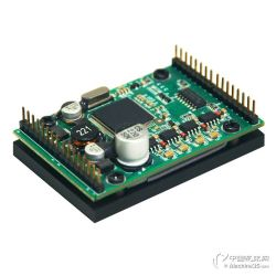 PIM3605A智能伺服驱动器