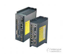 泰科智能APX精密交直流伺服驱动器