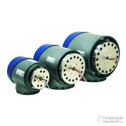 泰科智能RJS系列协作机器人关节模组 带谐波减速器