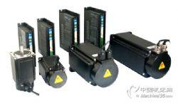 深圳泰科智能Astep系列IP65脉冲型闭环步进电机系统