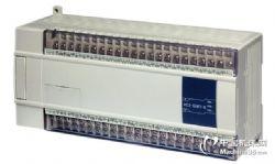 信捷XC2-24R-E PLC及�程