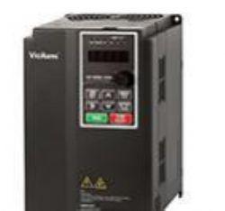 VD300A變頻器及控制柜