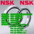 140BAR10STYNDBLP4A NSK高速推力角接触球