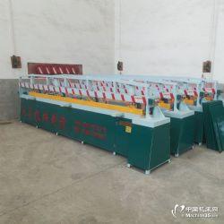厂家直销优质接木机-天亮机械