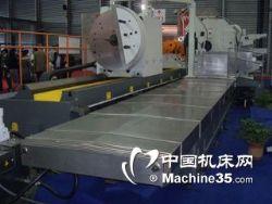 原装银川V1060L数控立加伸缩导轨防护罩价格
