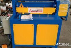 小型電動剪板機 Q11-2*800電動剪板機