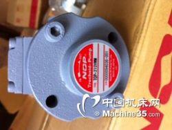 TOP-212HWM 机床冷却泵