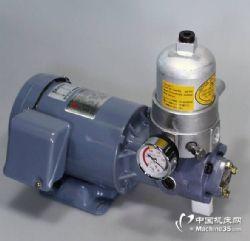 TOP-212HWMVB 机床泵