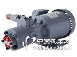 供应TOP-212HWMVD冷却泵
