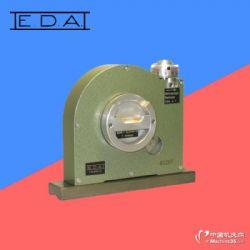 法国EDA角度仪 83气泡式水平仪 维修象限仪