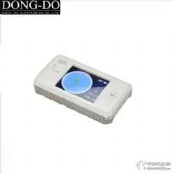 韩国DONG-DO水平仪 IM-2DT 电子角度仪