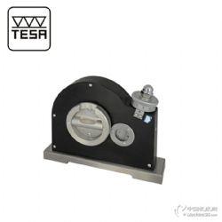 瑞士TESA角度仪 气泡式水平仪 维修象限仪