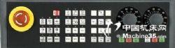 西門子808D面板6FC5303-0AF35-0AA0 MCP操作面板