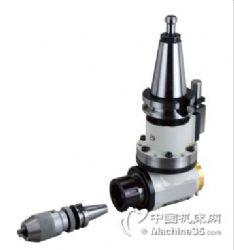 供應臺灣進口臺灣90度橫向角度頭BT50輸出BT30鋼性強