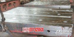 机床工作台,机床垫箱,弯板,垫铁,平尺机床量具,北重机械价格