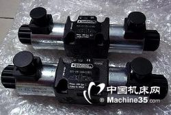 迪普马DS3-S3/10N-A230K1 电磁换向阀