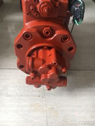 米森8*6*14MISSION离心泵柱塞泵价格