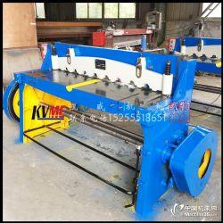 供应锻压机床 机械剪板机 电动剪板机