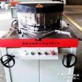 液压角度剪切机 可调式剪角机 角度范围内任意调整金属成型