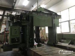 供應進口米克蘭VCP710 加工中心
