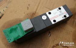 供应比例减压阀KZGO-A-031/315