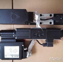 供应LIQZO-T-322L4 50阿托斯比例插装阀