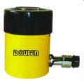 德国杜恩RCH系列单作用中空液压千斤顶