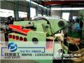 废金属剪切机 Q43鳄鱼剪切机