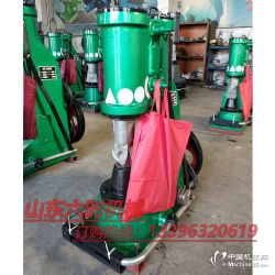 c41-16空气锤气动空气锤国标出口品质