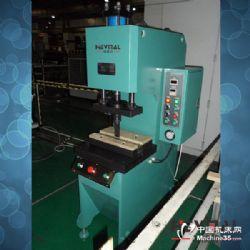 HY50Z油封压装机/单柱油压机/油封压装机价格