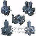 VPKC-F40A0水冷机油泵