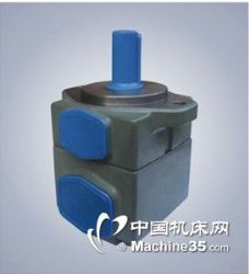 guidesun油泵PV2R1-19-FR