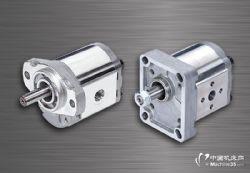 供应RGP-F206R-12油泵REXPOWER